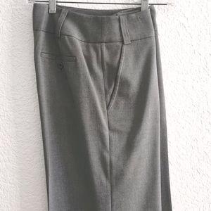Chelsea & Theodore Dress Pants